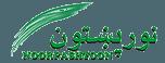 Noorpashtoon LTD - Solar Irrigation provider in Afghanistan