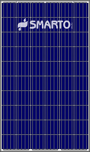 Smarto Solar