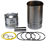 Agricultural Diesel Engines spare parts
